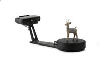 EinScan-SE Desktop 3D Scanner