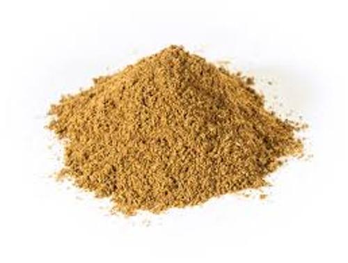 Chai Spiced Latte Organic