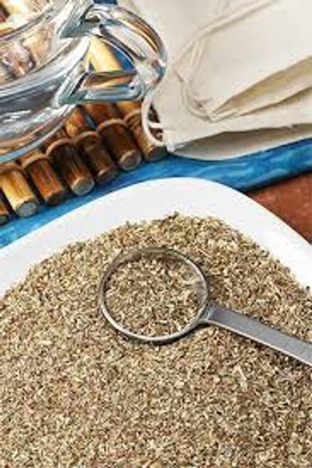 Echinacea Organic