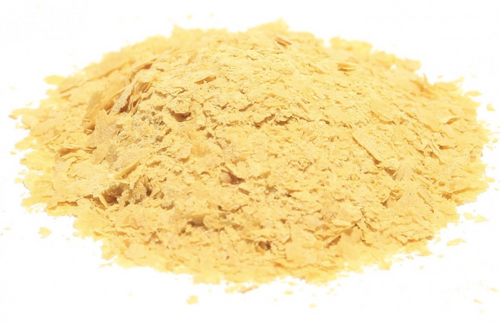 Nutritional (Savoury) Yeast Flakes Kg