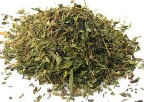 Stevia Leaf Organic Kg