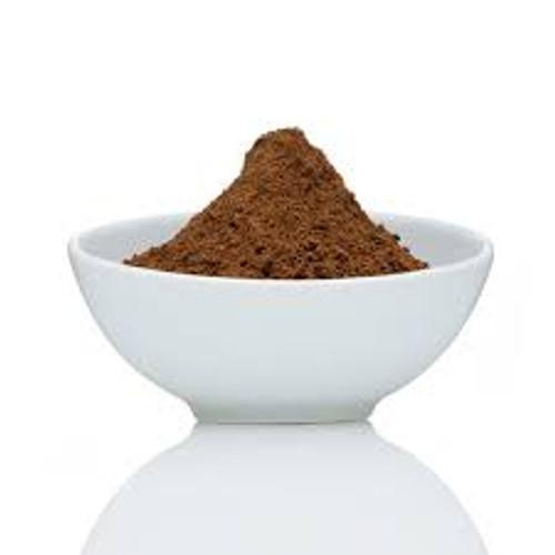 Reishi Mushroom Extract 30% Kg