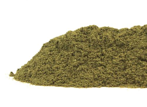 Passionflower Powder Kg