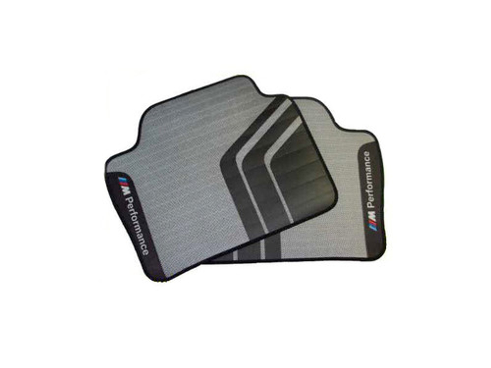 M Performance F30 Floormats (set)