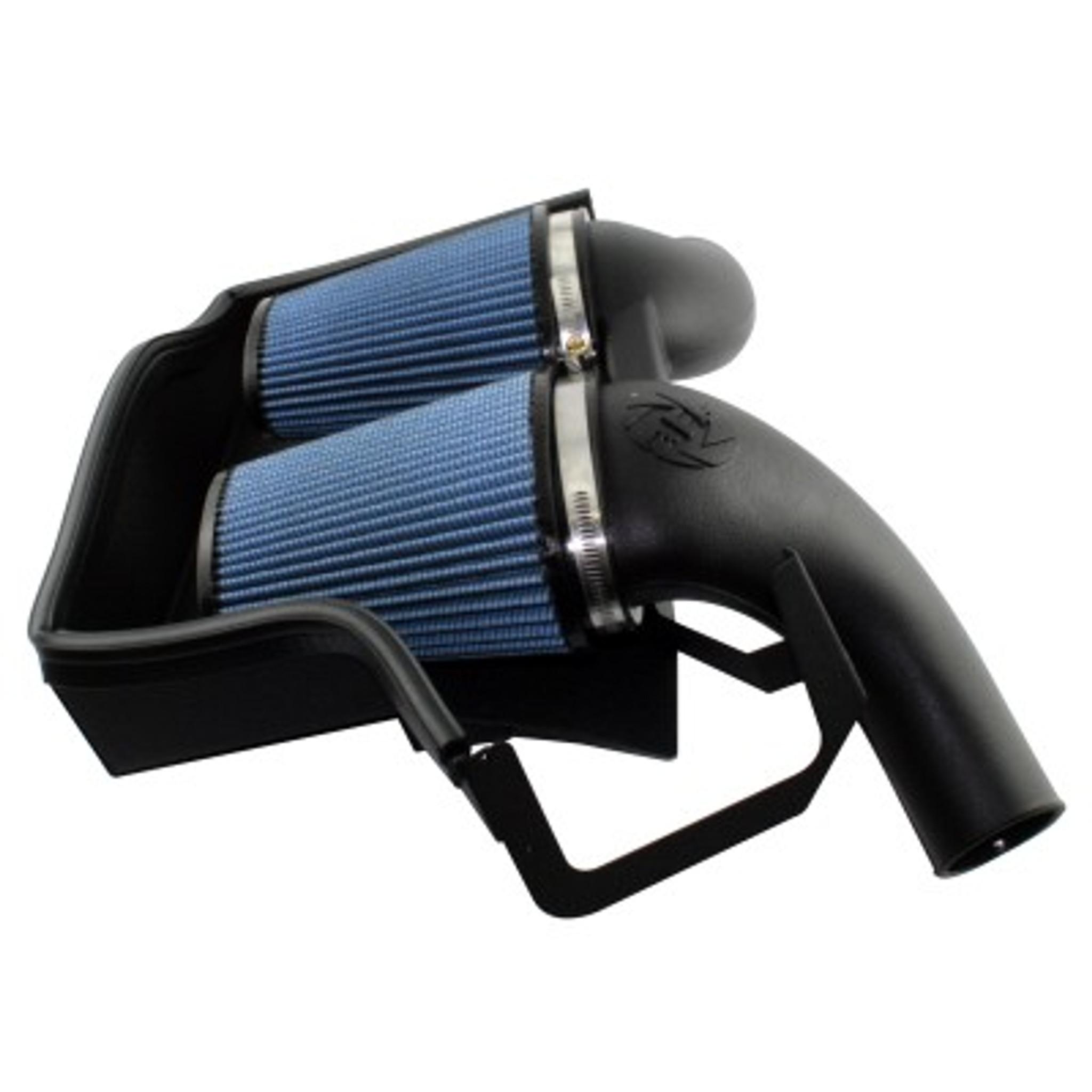 aFe Pro Cold Air Intake System (N54)