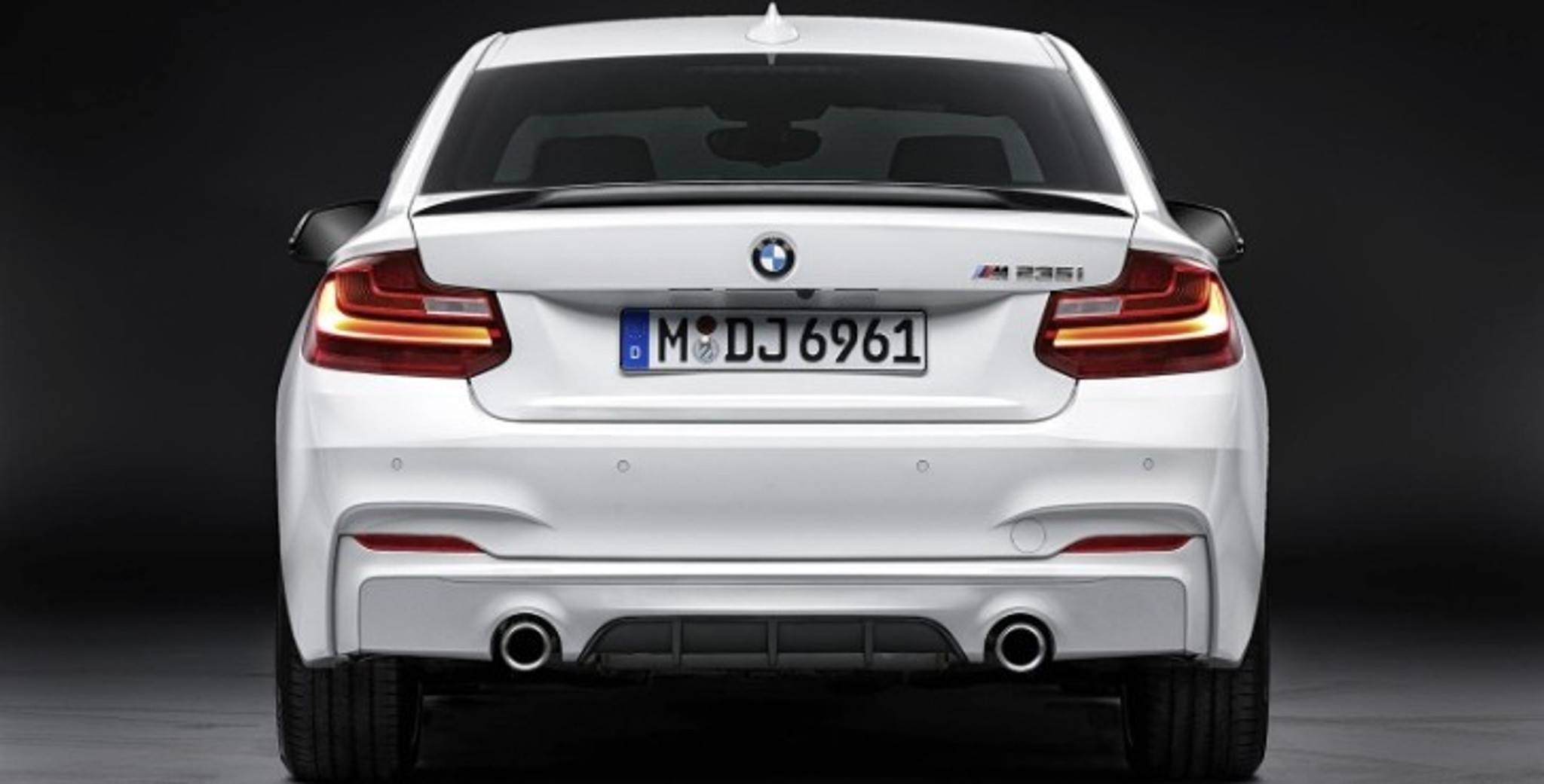 exhaust watch youtube hqdefault performance m bmw