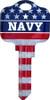 https://klassykeys.3dcartstores.com/assets/images/Navy(thumb)lo-res.jpg