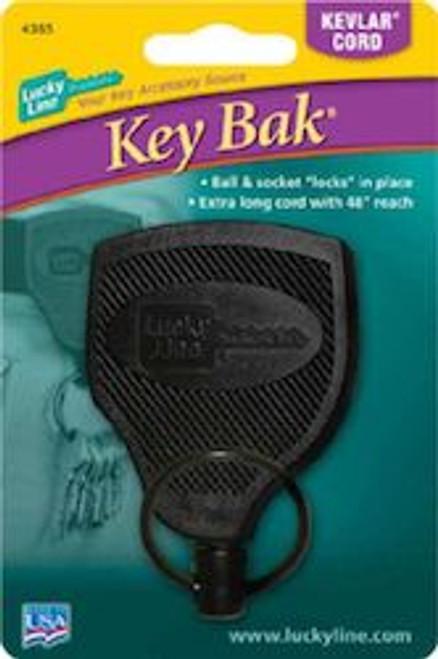 43651: SUPER 48 KEY BAK,CLIP ON,1/CD