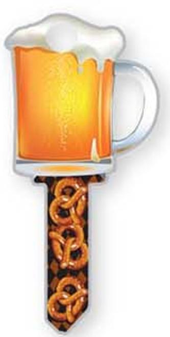 B110-Beer