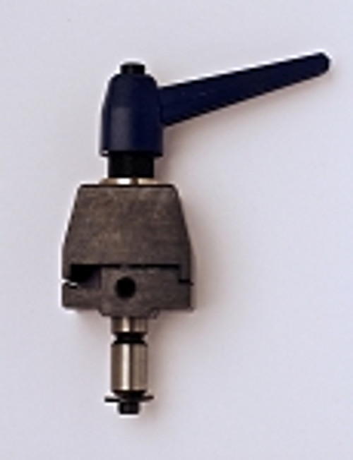 KD50 VISE JAW