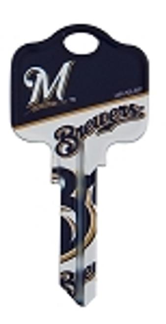 MLB-Brewers