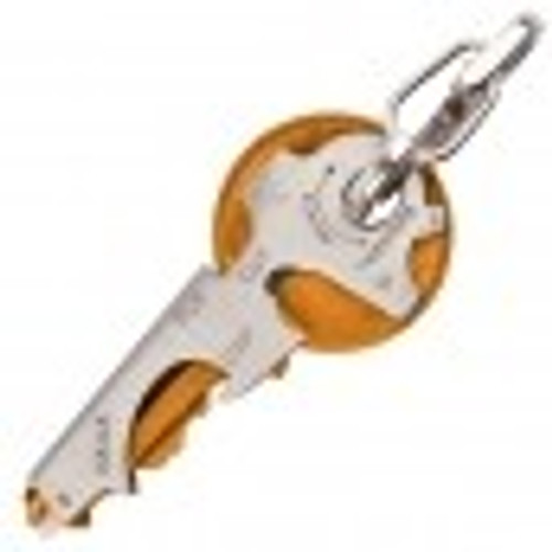 TU247-KeyTool
