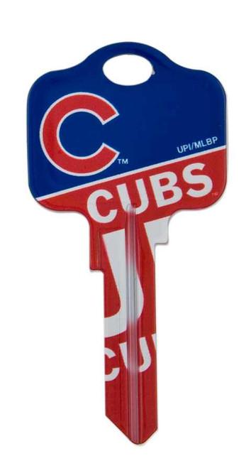 MLB-CUBS