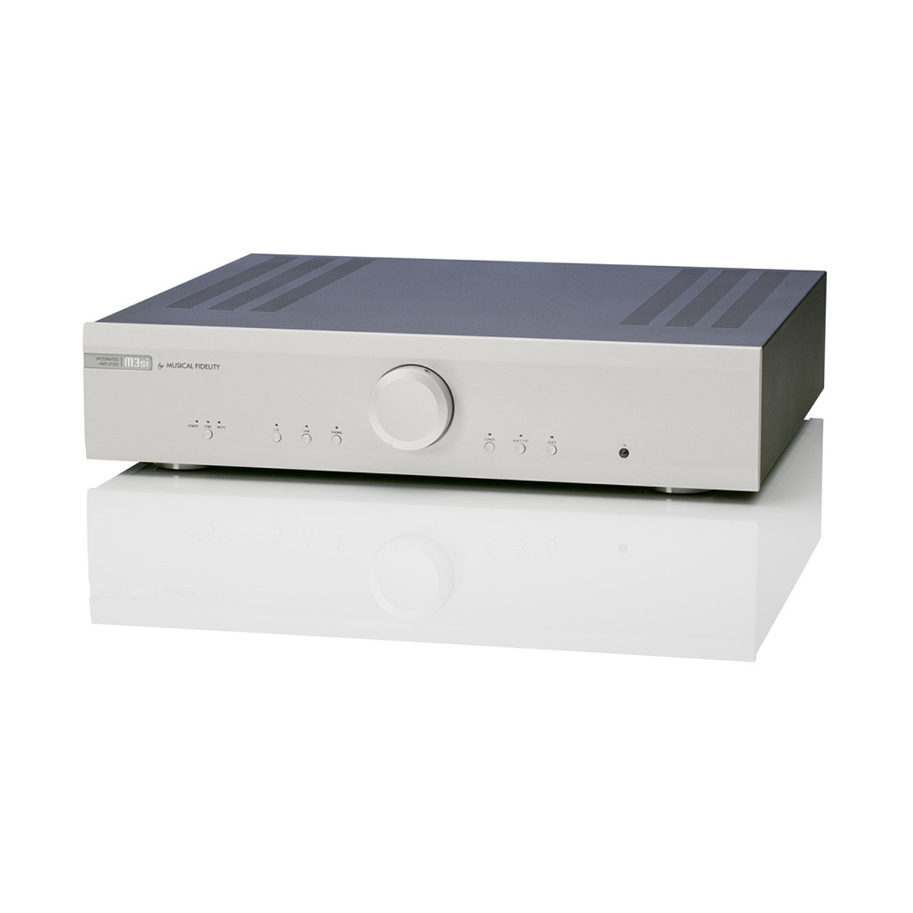 Musical Fidelity M3 Si Integrated Amplifier