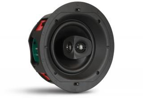 PSB Customsound CS630 In-Ceiling Loudspeaker (single item)