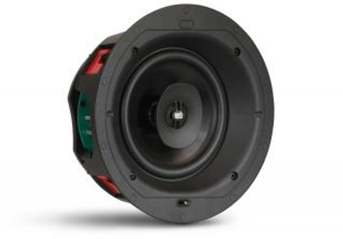 PSB Customsound CS610 In-Ceiling Loudspeaker (single item)