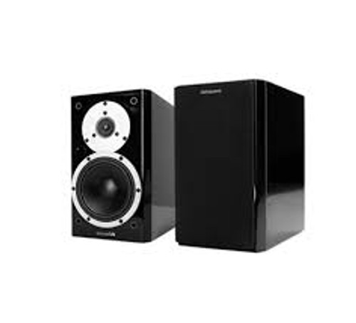 Dynaudio XEO 4 Bookshelf Loudspeakers