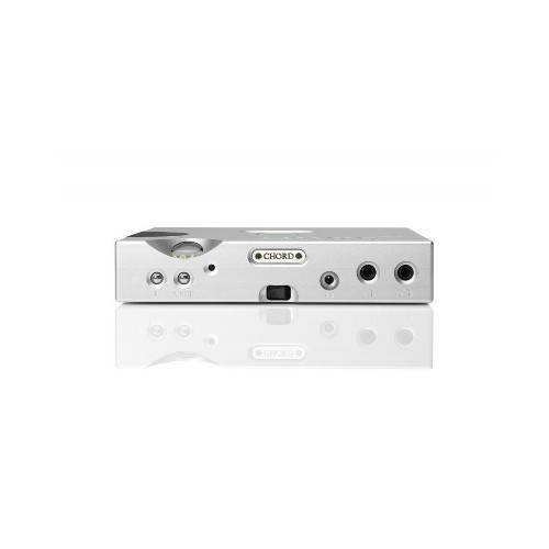 Chord Hugo TT DAC/Headphone Amp