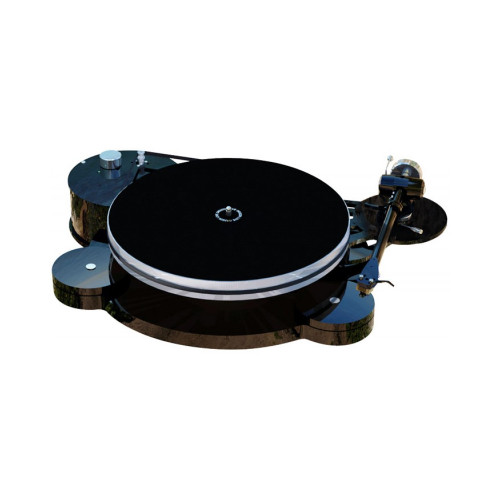 Origin Live Aurora Turntable