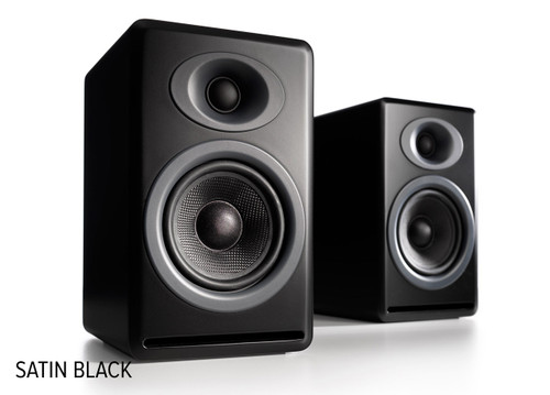 Audio Engine AP4 Passive Loudspeakers