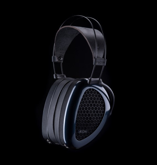 Mr Speaker Aeon Flow Open Back Headphones