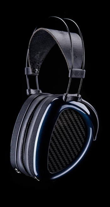 Mr Speaker Aeon Flow Closed Back Headphones