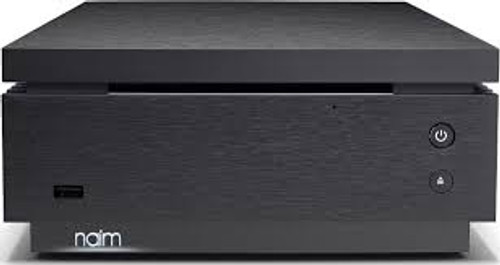 NAIM Audio Uniti Core Music Server