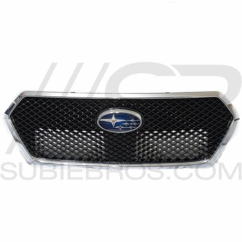 2015-2017 Subaru Outback/Legacy JDM Grill