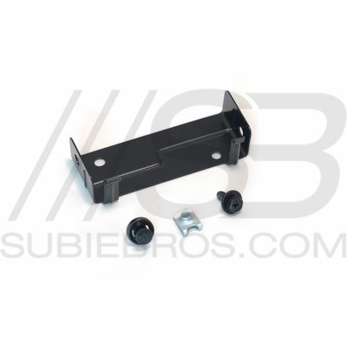 Subaru Rear Fog Light Bracket and Hardware