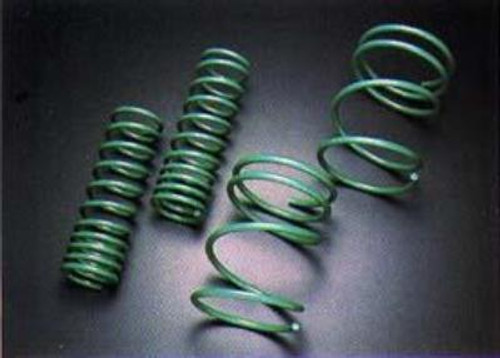 Tein S. Tech Lowering Springs