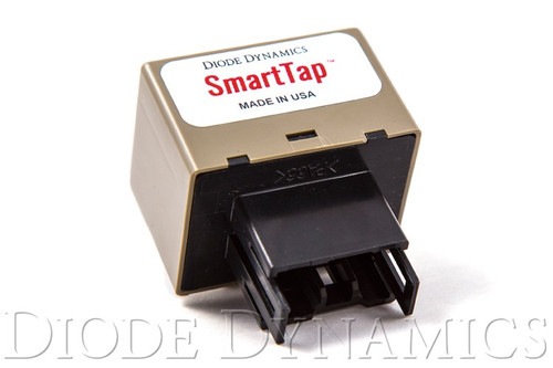 Diode Dynamics SmartTap CF18 (LM449) Flasher Relay