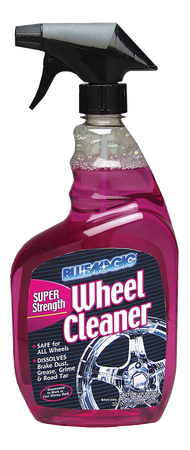 778-06 | Super  Strength Wheel Cleaner