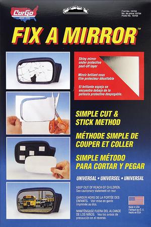 19794-6   Fix A Mirror®