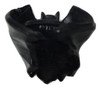 Original 1966 Batman.5C Rubber Ring | Gumball Machine-Samsons Prod.