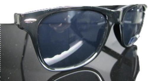 LIL WAYNE Movie Award GANGSTA Sunglasses~Rapper~HIP HOP