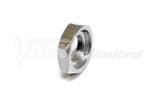 Countershaft Sprocket Lock Nut SR400 SR500 TT500, XT500, TT600, XT600