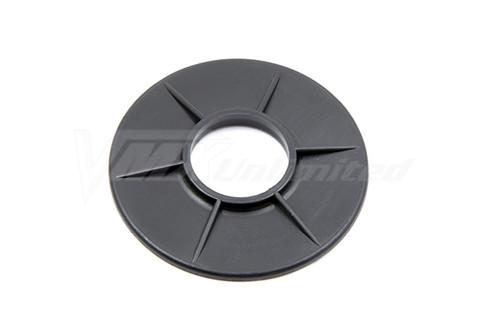 Dust Cover Rear Wheel SR500 XT500