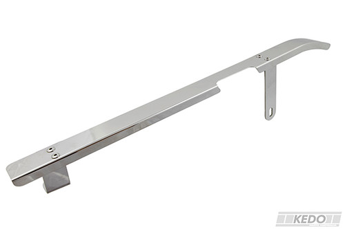 Chain Guard SR500 Stainless