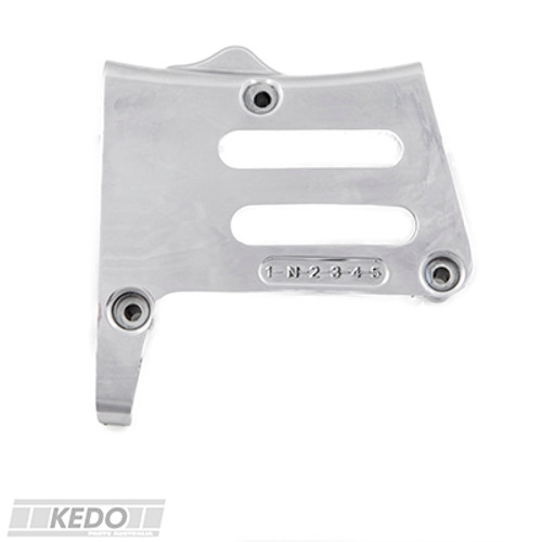 Sprocket Cover SR500 TT500 XT500