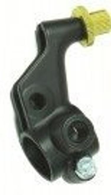 Clutch Lever Perch XT500
