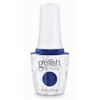 Gelish Gel Polish, color: Wiggle Fingers Wiggle Thumbs - That's The Way The Magic Comes