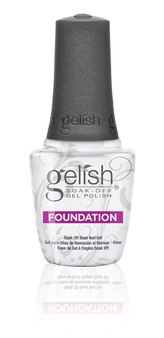 Gelish Base Foundation