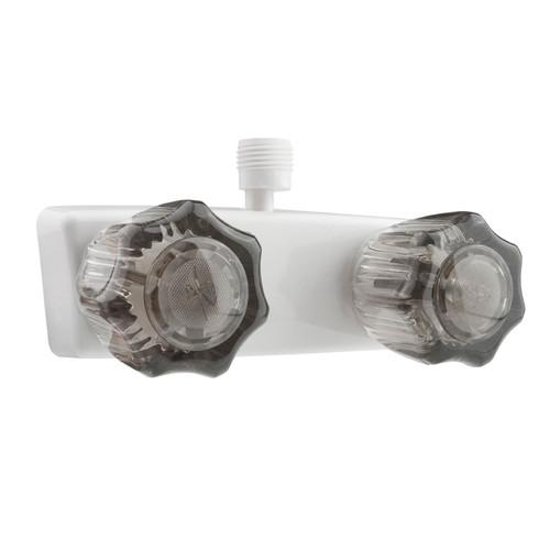 RV Shower Faucet | Dura Faucet