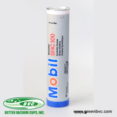 MOSHC100 390 - MOBILITH SHC 100 SYNTHETIC GREASE