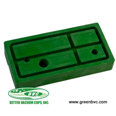 BVC FOR BIESSE ROVER REPLACEMENT CUP