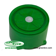 RFL8548 - ROUND VACUUM CUP