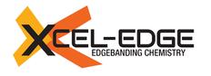 XCEL-EDGE