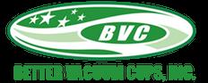 Better Vacuum Cups - Green BVC