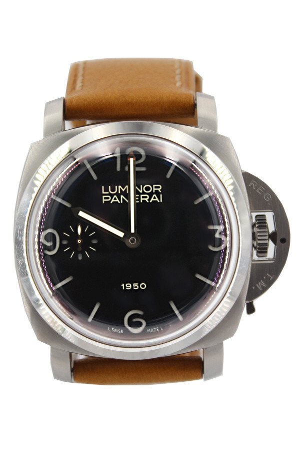 Panerai Luminor 1950 PAM 127