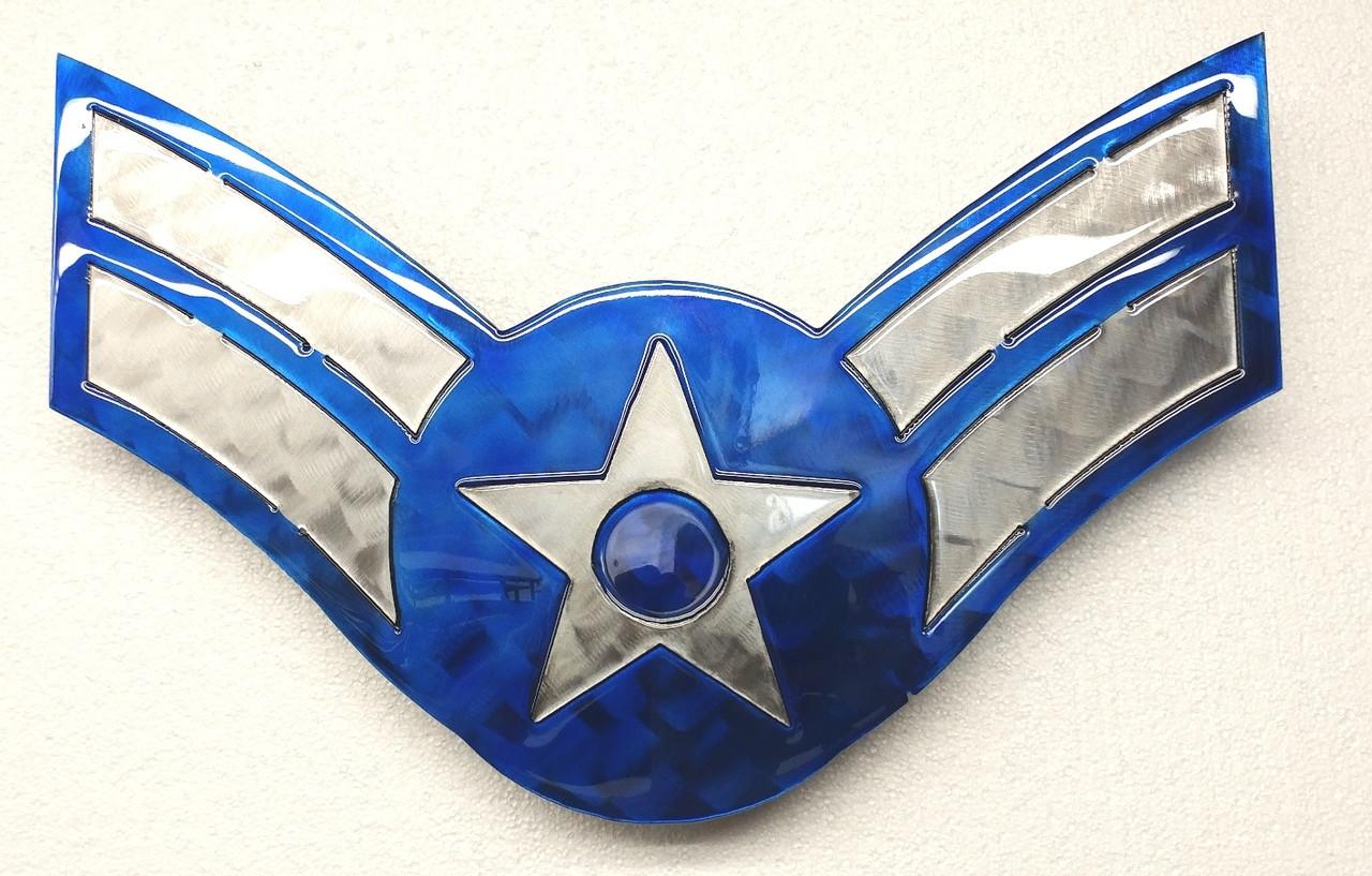 Air force airman 1st class liquid metal designs inc air force airman 1st class biocorpaavc